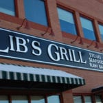 Lib's Grill vying for Maryland's Favorite Restaurant