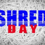 Sierra Pacific Mortgage to host Shred Day to benefit WMVFC