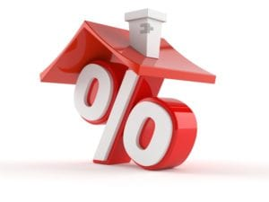 Baltimore Mortgage Rates