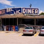 Bel-Loc Diner closing, to become Starbucks