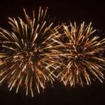 Where to watch 4th of July fireworks in Baltimore County