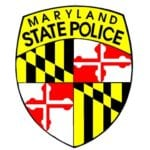 Maryland State Police arrest 119 over Labor Day weekend