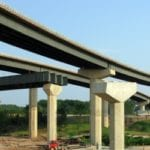 Overnight road work to result in closure of I-695 outer loop