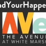 The Avenue launches $250 'Find Your Happening' Instagram contest