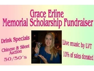 grace-erline-memorial-scholarship
