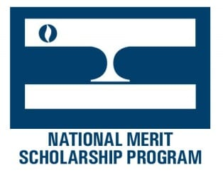 national-merit-scholarship-program