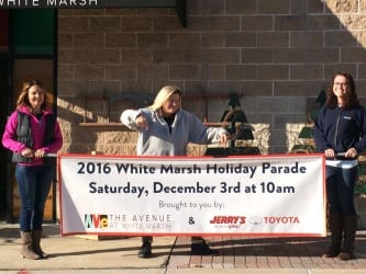 white-marsh-holiday-parade-2016