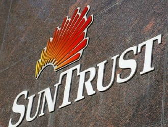 suntrust-bank