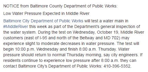 middle-river-water-main-test