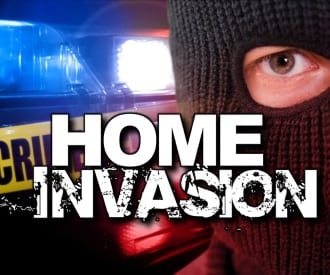 home-invasion1