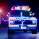 Serious crash reported in White Marsh