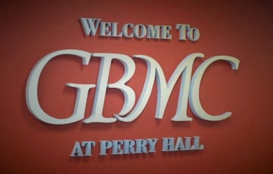 gbmc-at-perry-hall