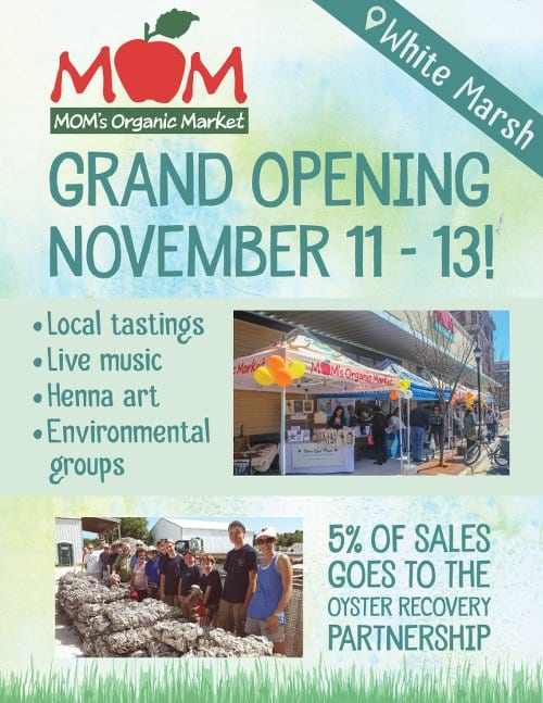 moms-organic-market-white-marsh
