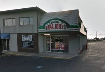 papa-johns-perry-hall