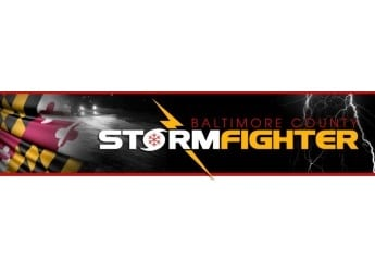 baltimore-county-stormfighter-tool