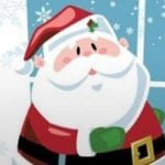 Breakfast with Santa coming to Perry Hall United Methodist Church