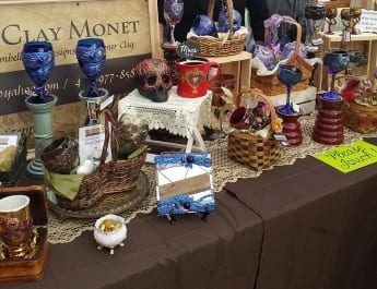 Richardson Farms Craft Show