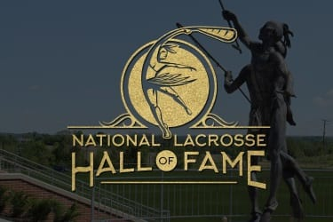 US Lacrosse Hall of Fame