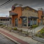 Essex Taco Bell robbed at gunpoint