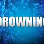 Man dies after drowning in Middle River