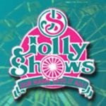 Jolly Shows Spring Carnival 2017 comes to White Marsh Mall 4/26 – 5/14/2017