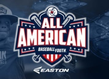 All American Baseball Youth
