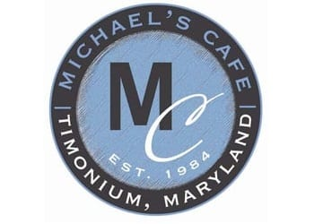 Michae'ls Cafe