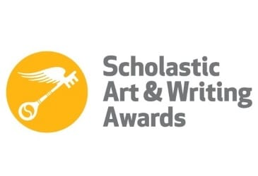 Scholastic Art and Writing Awards