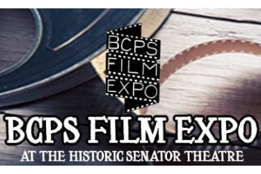 BCPS Film Expo