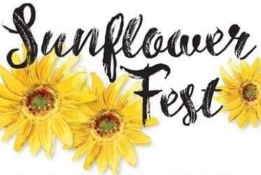 Sunflower Fest