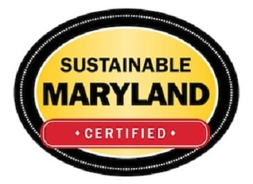 Maryland Sustainable Communities