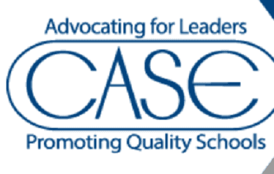 CASE Council of Administrative Supervisory Employees