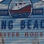 Long Beach Oyster House