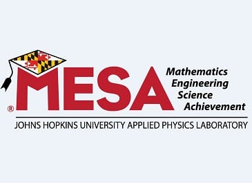 Eastern Tech Team Qualifies For Mesa Usa National Engineering Design Competition