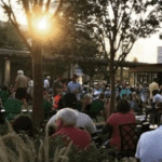 The Avenue Summer Concert Series